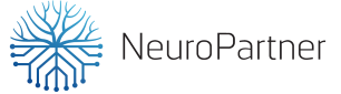NeuroPartner. Laboratory of Neuroprosthetics